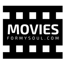 Movies For My Soul